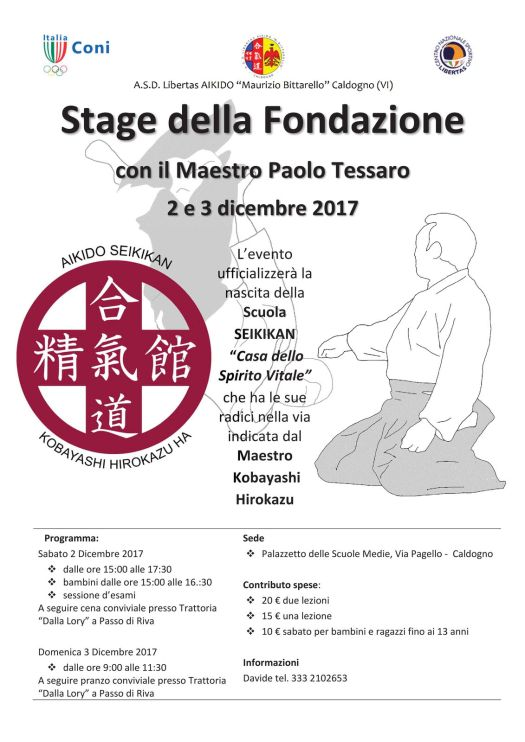 stage_2-3dic2017