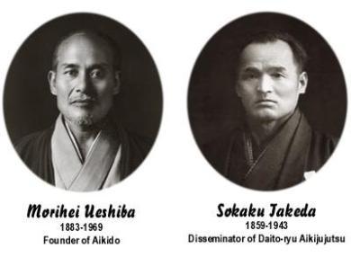 P-ucitel_moriheie_uesiby_sokaku_takeda_4154-1
