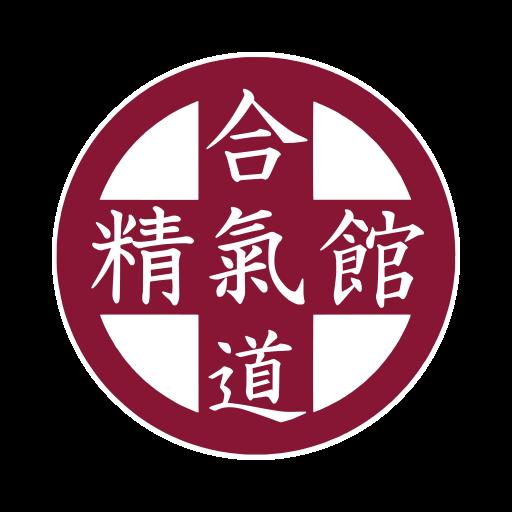 logo Aikido Seikikan