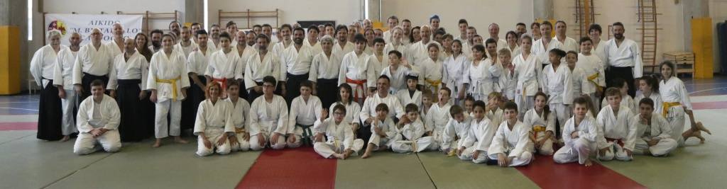 scuola-aikido-seikikan-foto-gruppo